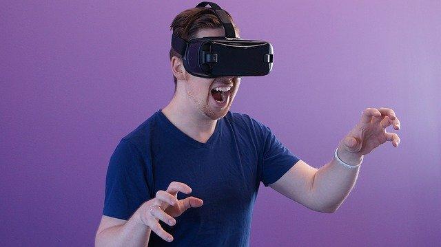 oculus questのメリット
