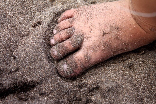 メンズ爪は清潔感
